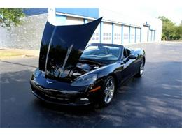 Picture of '07 Corvette - $21,900.00 Offered by PJ's Auto World - Q12D