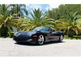 Picture of '07 Corvette - Q12D