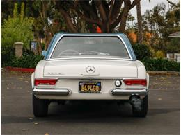 Picture of '66 230SL - Q12F