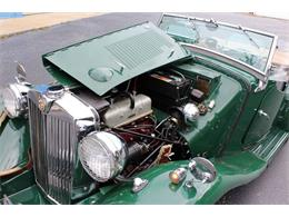 Picture of '53 TD - Q12H