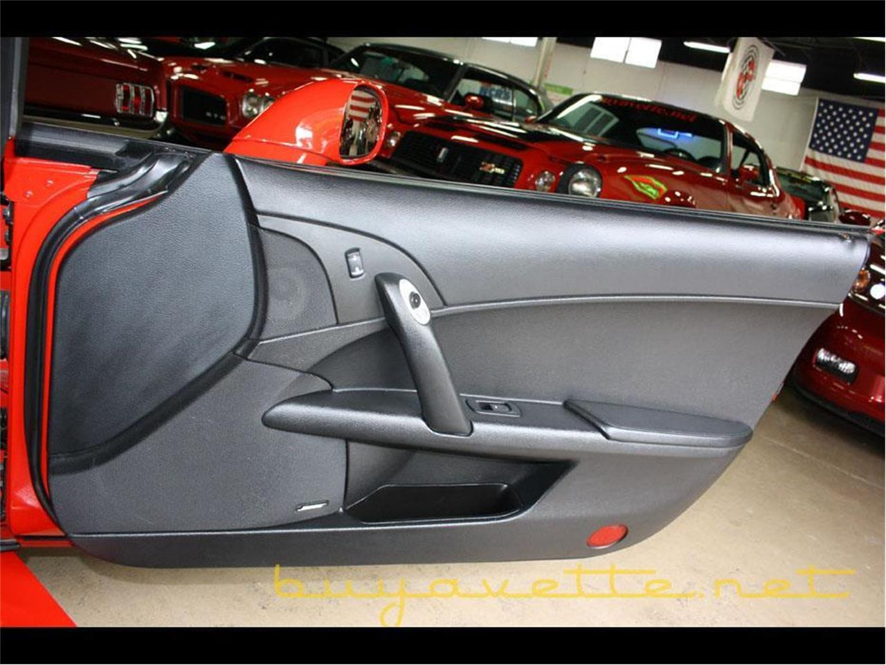 Large Picture of 2012 Chevrolet Corvette - $38,999.00 - Q12M