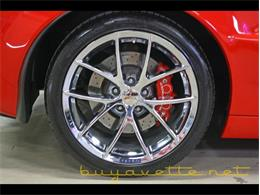 Picture of '12 Corvette - $38,999.00 Offered by Buyavette - Q12M
