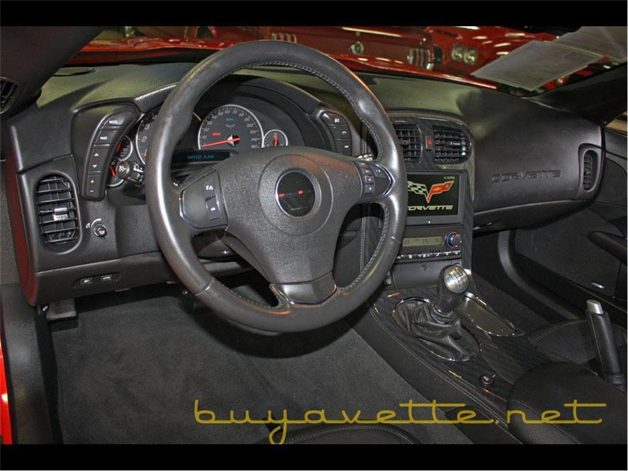 Large Picture of 2012 Corvette - $38,999.00 Offered by Buyavette - Q12M
