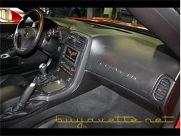 Picture of '12 Chevrolet Corvette located in Georgia Offered by Buyavette - Q12M