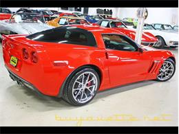 Picture of '12 Corvette - $38,999.00 - Q12M