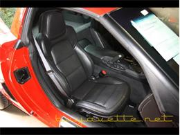 Picture of '12 Chevrolet Corvette - $38,999.00 - Q12M