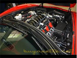 Picture of 2012 Corvette - $38,999.00 Offered by Buyavette - Q12M