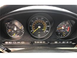 Picture of '88 560SL - PXZH