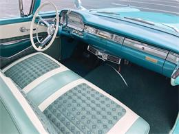 Picture of Classic 1959 Ford Galaxie Skyliner Auction Vehicle Offered by RM Sotheby's - Q12T