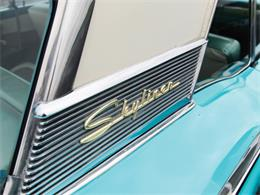 Picture of Classic 1959 Ford Galaxie Skyliner located in Auburn Indiana Auction Vehicle - Q12T