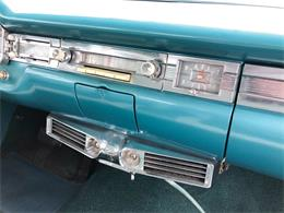 Picture of Classic '59 Ford Galaxie Skyliner - Q12T