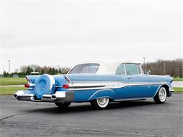 Picture of '57 Star Chief - Q12U