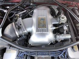 Picture of '96 Mustang Cobra - PXZI