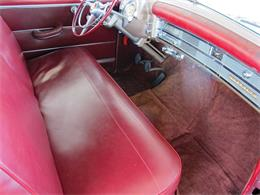 Picture of Classic 1949 Chrysler Town & Country located in Auburn Indiana Auction Vehicle Offered by RM Sotheby's - Q133