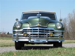 Picture of '49 Town & Country - Q134
