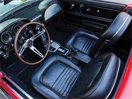 Picture of '67 Corvette Stingray - Q13T