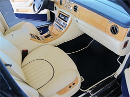Picture of 2001 Bentley Arnage located in Auburn Indiana Auction Vehicle - Q148