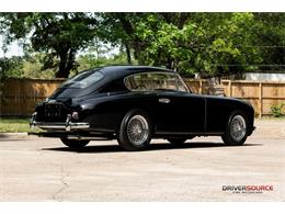 Picture of '54 Coupe - Q14P