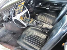 Picture of '68 Camaro - Q168
