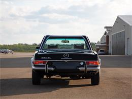 Picture of Classic 1971 Mercedes-Benz 280SL Offered by RM Sotheby's - Q16H