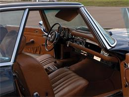 Picture of '71 280SL - Q16H
