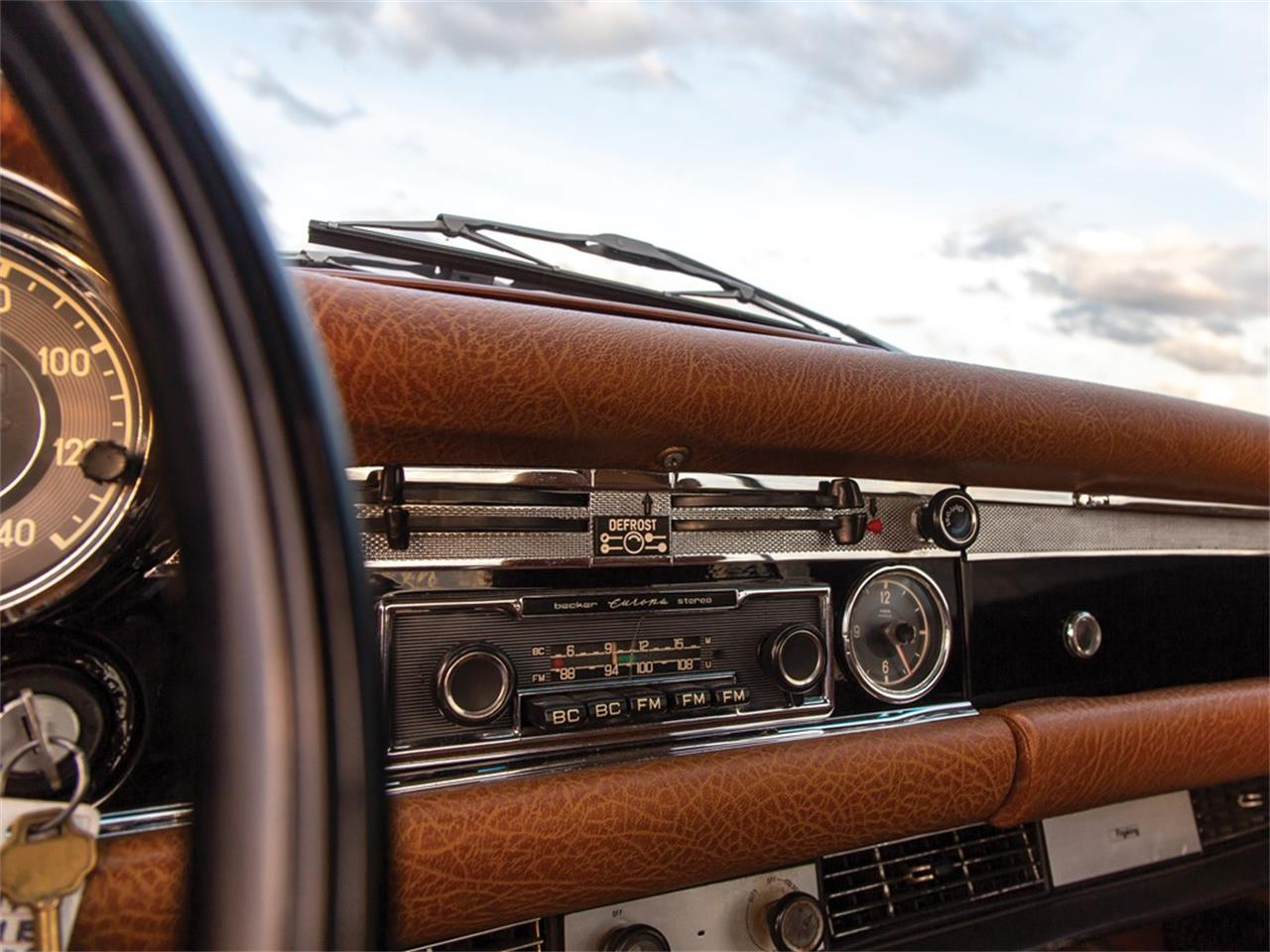 Large Picture of '71 280SL - Q16H