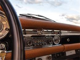 Picture of Classic '71 Mercedes-Benz 280SL - Q16H