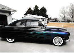 Picture of '50 Coupe - PXZV