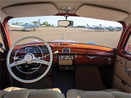 Picture of '59 Mercedes-Benz 220SE located in Auburn Indiana Offered by RM Sotheby's - Q16N