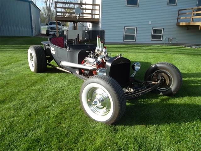 Picture of '23 Model T Offered by  - PXZW