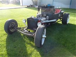Picture of '23 Model T - PXZW
