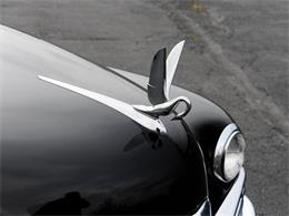 Picture of '48 Limousine - Q177