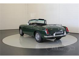 Picture of '64 MGB - $27,950.00 - Q178