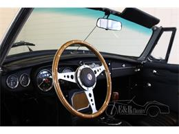 Picture of '64 MG MGB located in noord brabant - $27,950.00 Offered by E & R Classics - Q178