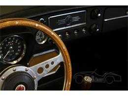 Picture of 1964 MG MGB located in Waalwijk noord brabant - $27,950.00 - Q178