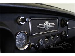Picture of 1964 MGB located in noord brabant Offered by E & R Classics - Q178