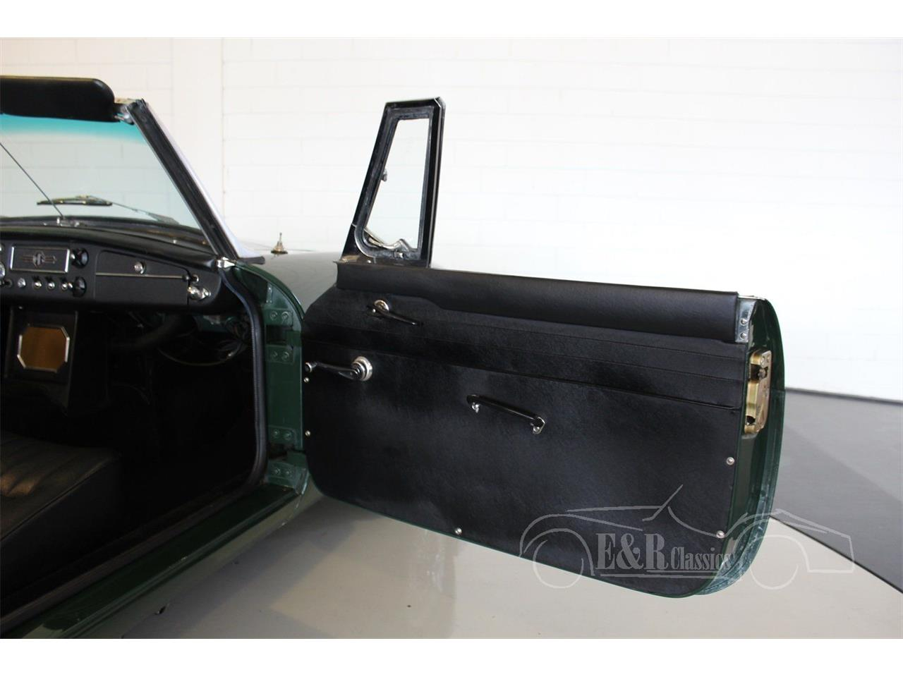 Large Picture of Classic 1964 MG MGB - $27,950.00 - Q178