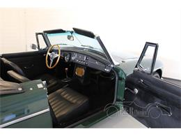 Picture of '64 MG MGB located in Waalwijk noord brabant - $27,950.00 - Q178