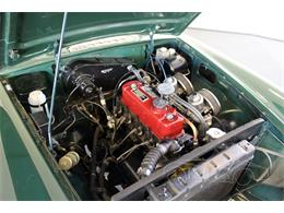 Picture of Classic '64 MGB - Q178