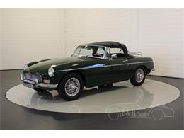 Picture of 1964 MGB - $27,950.00 - Q178