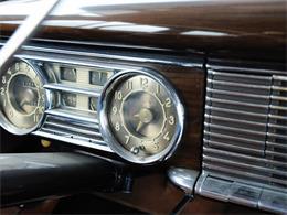 Picture of '48 Custom Eight - Q17U