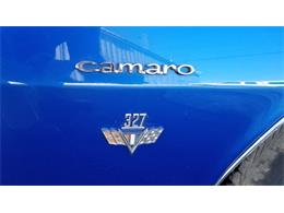 Picture of 1967 Chevrolet Camaro RS located in Billings Montana - PY02