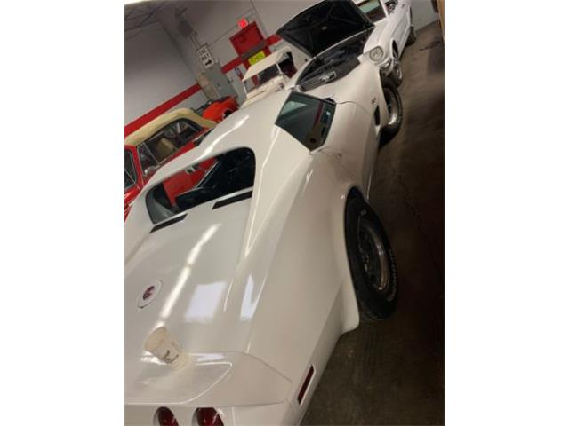 Picture of '76 Corvette - Q18L