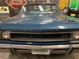 Picture of '67 Rebel located in Redmond Oregon - $19,500.00 Offered by Cool Classic Rides LLC - Q18S