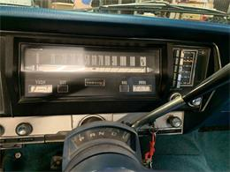 Picture of Classic 1967 Rebel - Q18S