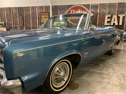 Picture of '67 Rebel - Q18S