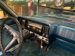 Picture of 1967 Rambler Rebel - $19,500.00 Offered by Cool Classic Rides LLC - Q18S