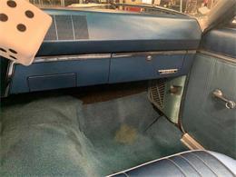 Picture of Classic '67 Rebel located in Oregon - Q18S