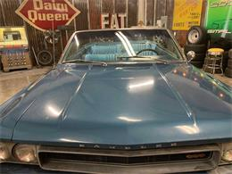 Picture of '67 Rebel - $19,500.00 Offered by Cool Classic Rides LLC - Q18S