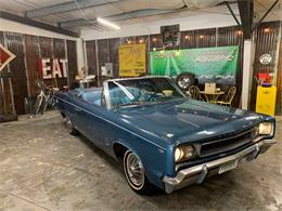 Picture of Classic '67 Rebel located in Oregon - $19,500.00 Offered by Cool Classic Rides LLC - Q18S